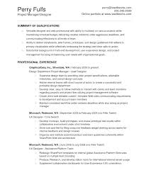 How To Get A Resume Template On Microsoft Word 2010 – Resume Sample