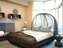 Unique Bedroom Furniture Design Ideas Custom Decor Within Inspirations 3