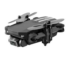 LS-MIN <b>Mini Drone Quadcopter</b> available for just $20.99 at ...