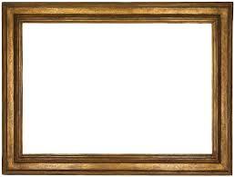 frame. File:Picture Frame Wellcome L0051764.jpg