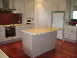 Laminex Kitchen View Topic Our Kitchen O Home Renovation Building Forum
