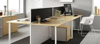 small office furniture layout. Fine Layout Intended Small Office Furniture Layout F