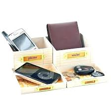 office gifts for dad. Office Gifts For Him Presents Ideas Idea Men Gift Just Dad