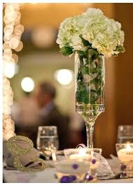 glass vase centerpiece set of tall glass vases centerpiece large glass vases for wedding centerpieces