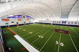 artificial football turf. Auburn University Artificial Football Turf I