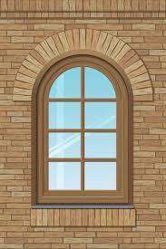 31 stylish arched windows ideas