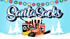 flyers ticket prices santa sacks philadelphia flyers