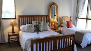 Africa Regent Guest House Igwalagwala Guest House St Lucia South Africa Youtube