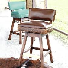 marvellous leather bar stools with backs amazing home magnificent low back bar stools in deals on