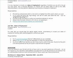 Monster Resume Writing Tips Good Monster Resume Service Review