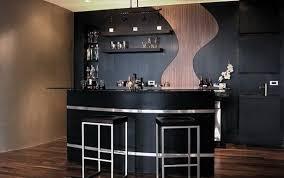 Basement Design Tool Awesome Remarkable Home Bar Design Ideas Photos For Plans Sets Diy Depot