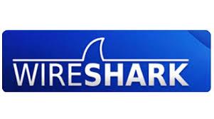 Hasil gambar untuk Wireshark
