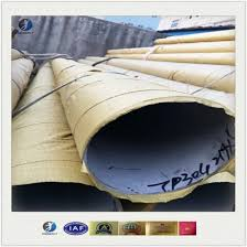 Astm A240 2205 Stainless Steel Pipe Grades Chart China