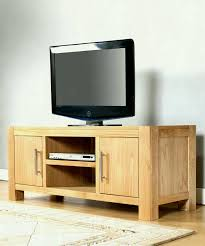 interior stand with doors sliding center cabinet television glass alluring wall mounted tv flat wonderful altra