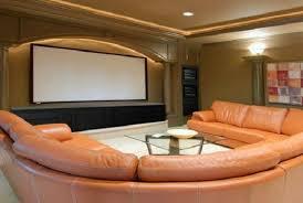 amazing of theater sofa design ideas living room theater best living room theater design on fur
