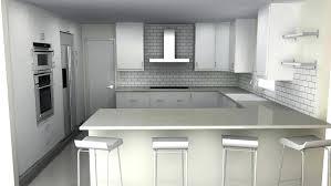 kitchen cabinets ikea upper kitchen cabinets kitchen cabinet installation installing upper kitchen cabinets ikea kitchen