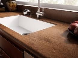 corian countertop also surface sink also replacing kitchen countertops also corian sink colors
