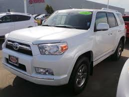 4Runner for Sale in Modesto , CA