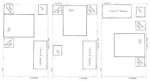office cubicle layout ideas. Perfect Ideas Cubicle Arrangement Ideas Office Design  And Office Cubicle Layout Ideas C