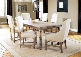 funky dining room furniture. Unusual Dining Room Chairs Wonderful Chair Medium Size Of Furniture Funky .
