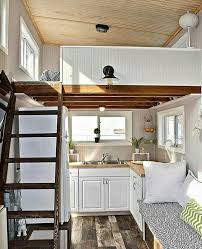 home spaces furniture. Cool Small Spaces House By Decorating Exterior Furniture Home O