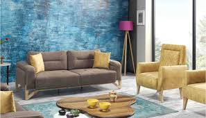 brown sofa sets. Brown Sofa Sets. Perfect 10 Tips For Set Decoration And Combinations 03 Sets