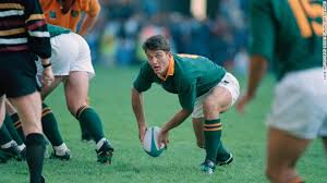 joost van der westhuizen widely considered one of south africa 39 s finest