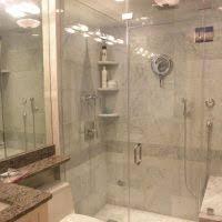 interior design bathroom remodeling ideas featuring white