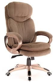 <b>Компьютерное кресло Everprof</b> Boss Т для руководителя ...