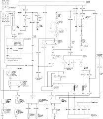 category all wiring diagram 0 carlplant p0533 dodge ram 1500 at Ac Refrigant Pressure Sensor Wiring Diagram 2007 Suzuki Sx4