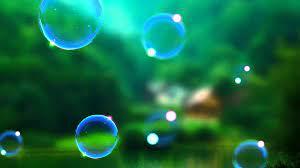 Best 60+ Bubble Backgrounds That Move ...