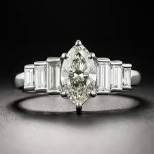 Marquise Diamond Chart Best Diamond 2018