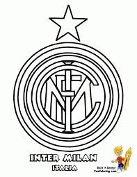 Small Picture Coloring Pages Free Coloring Pages Of Neymar Da Silva Search