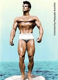 moment of bodybuilding zen 6 steve reeves