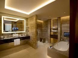 amazing bathrooms. inspiration amazing bathrooms t