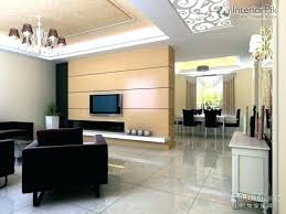 living room partition ideas dining google search designs