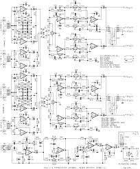 mixer block diagram the wiring diagram mixer circuit diagram wiring diagram block diagram