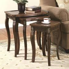round coffee table and end tables round coffee table and end tables coffee table end tables