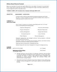 Retiree Resume Examples 24 Retiree Resume Samples SampleResumeFormats24 23