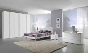... Large Size Of Purple And Grey Living Room Ideas Gray And Lavender  Bedroom Ideas Plum And ...