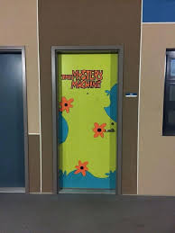 cool college door decorating ideas. Brilliant Decorating College Door Dec Ideas Best Images About Dorm Decorating On  Rooms To Cool College Door Decorating Ideas A