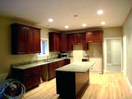 42 inch kitchen wall cabinets inch wall cabinets for kitchen wall cabinet high kitchen wall cabinets