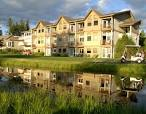 Meadow Lake Golf Course | Golf Resort Montana, Whitefish Montana ...