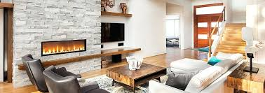 gas fireplace servicing gas fireplace service is necessary to ensure safe reliable function year after year