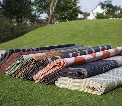 appealing vinyl outdoor rugs indoor outdoor carpet canada carpet vidalondon