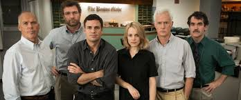 spotlight movie review film summary roger ebert spotlight