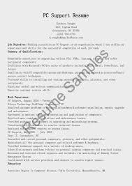 28 Best Resume Samples Images On Pinterest Sample Html Best