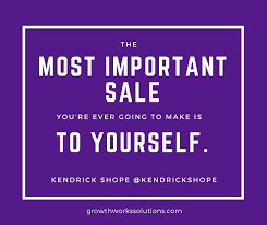 Sale Quote 25 Inspiring Motivational Sales Quotes From Badass Women