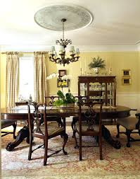 dining room chandeliers traditional traditional lighting ideas traditional dining room traditional