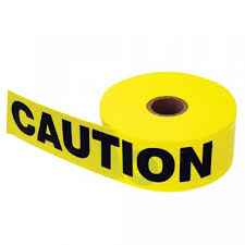 Image result for caution tape